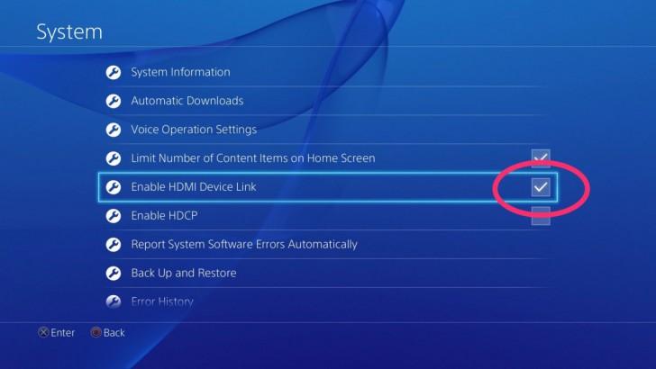 5 เคล็ดไม่ลับสำหรับผู้เล่น PS4