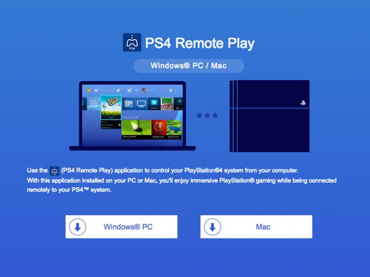 5 เคล็ด[ไม่]ลับสำหรับผู้เล่น PS4