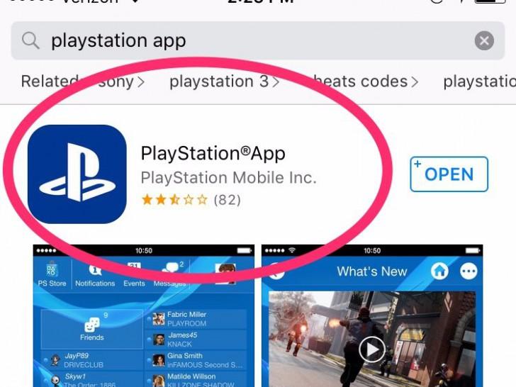 5 เคล็ด [ไม่] ลับสำหรับผู้เล่น PS4