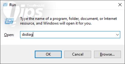 วิธีดูสเปคคอม ง่ายๆ อย่างละเอียด โดยที่ไม่ต้องใช้โปรแกรมช่วยเหลือ
