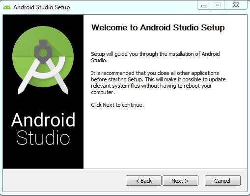 วิธี Backup สำรองข้อมูลมือถือ บนระบบปฏิบัติการ Android ฟรี