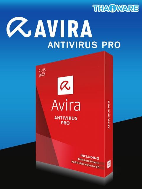 ปกป้องคอมพิวเตอร์ของคุณให้ปลอดภัย ด้วย Antivirus แท้ ราคาหลักร้อย