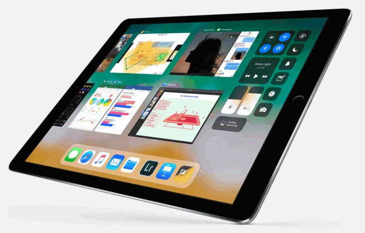 วิธีติดตั้ง iOS 11 Beta โดยไม่ต้องมีใช้ไอดี Apple Developer