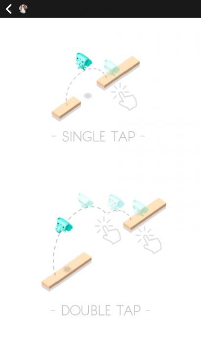 เล่นเกมส์เพลินๆ ระหว่างแชท บนแอปฯ Facebook Messenger