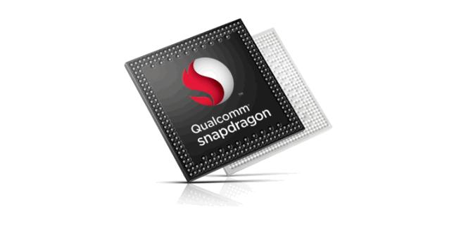 Snapdragon 800 600 400 200 ต่างกันอย่างไร?