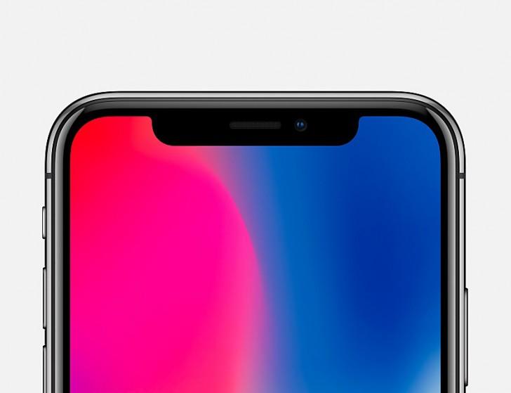 ซื้อ iPhone X ค่ายไหนถูกสุด
