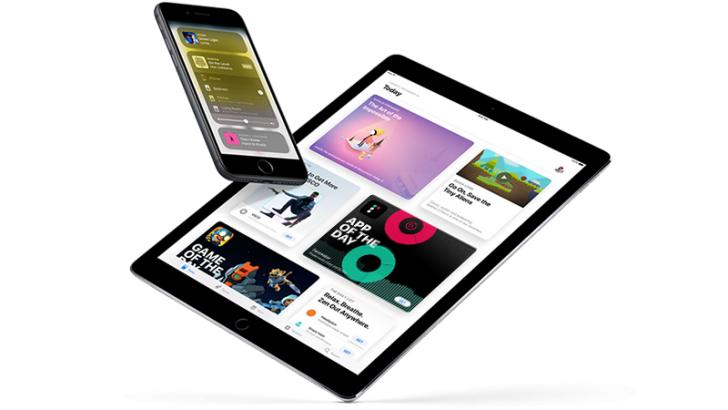 วิธีอัพเดท iOS 11.2.6 พร้อมลิงค์ดาวน์โหลด Firmware โดยตรง