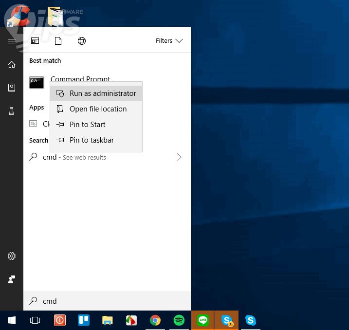 วิธีทำให้ DualShock 3 และ DualShock 4 เล่นเกมส์บน Windows 10 ได้ทุกเกมส์
