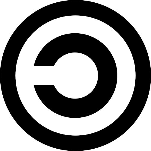 Copyleft คืออะไร เหมือนหรือแตกต่างอย่างไรกับ Copyright