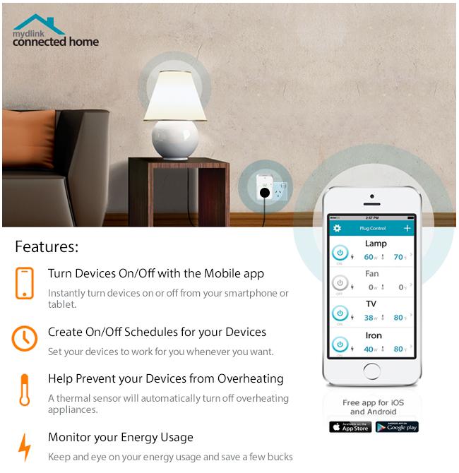 เริ่มต้นกับการสร้าง Smart Home บ้านอัจฉริยะ สำหรับมือใหม่
