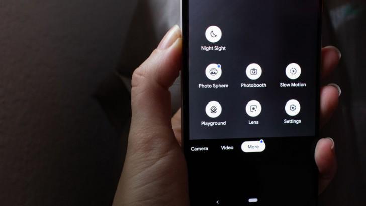 เทคนิคเก็บภาพปีใหม่สวยๆ ด้วยสมาร์ทโฟนคู่ใจ