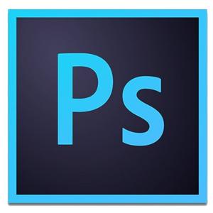 โปรแกรมแต่งรูปออนไลน์ Photopea ใช้แทน Photoshop ไหม?