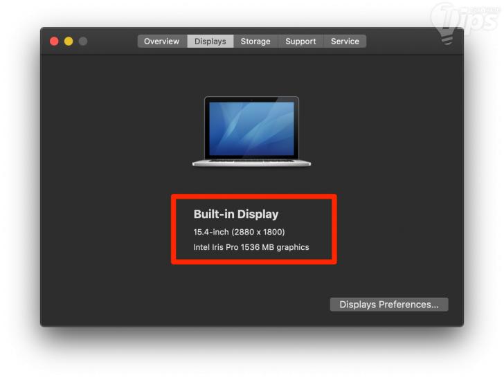 เบื่อรูปพื้นหลังตอน Login? บนเครื่อง Mac เปลี่ยนให้เป็นรูปที่ชอบได้ง่ายๆ