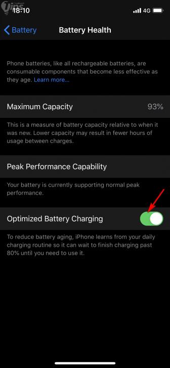คุณสมบัติใหม่ใน iOS 13 ที่คุณอาจยังไม่รู้ว่ามีให้ใช้ด้วยเหรอเนี่ย