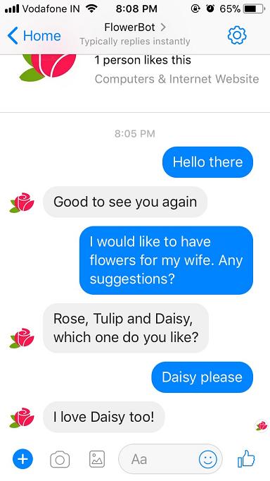 Chatbot คืออะไร ? Chatbot มีกี่ประเภท และ มีประโยชน์อย่างไร ?