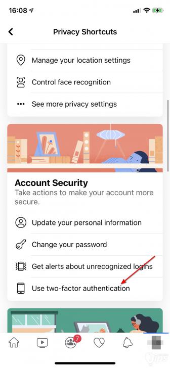 2FA คืออะไร ? วิธีเปิดใช้งาน 2FA ของ Google, Facebook, Instagram, Twitter และ Apple ID